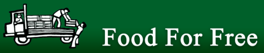 food-for-free-logo