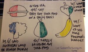 junk_food2